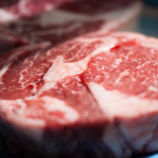 Pourquoi privilégier une viande grasse ?
