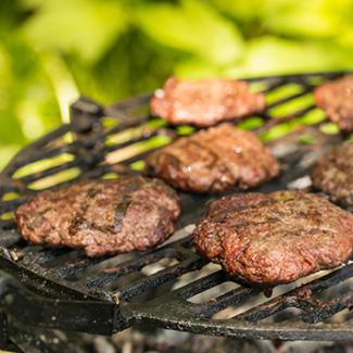 Quelle est l'origine du mot barbecue