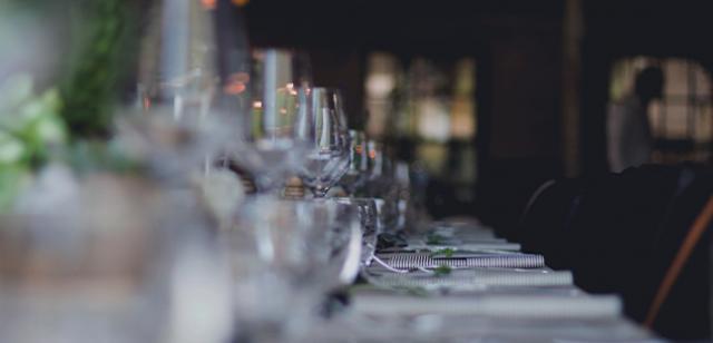 Ateliers dégustation de viandes d'exception et de grands vins