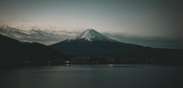 Les plus belles pièces de Waguy 9+ de Kagoshima
