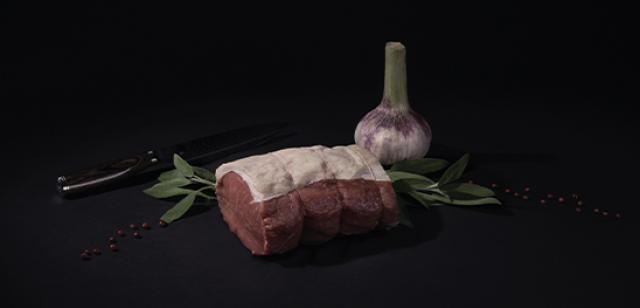 Les meilleures pièces de bœuf, Boeuf de France, Bœuf d'argentine, Bœuf du Japon