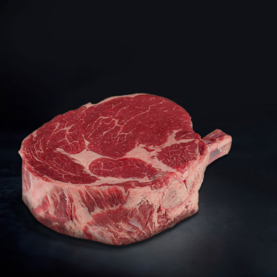 Le Beef Rib 800