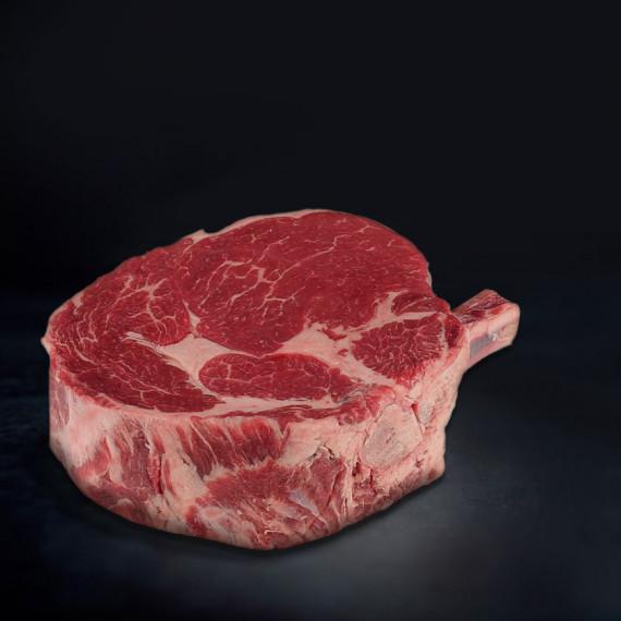 Le Beef Rib