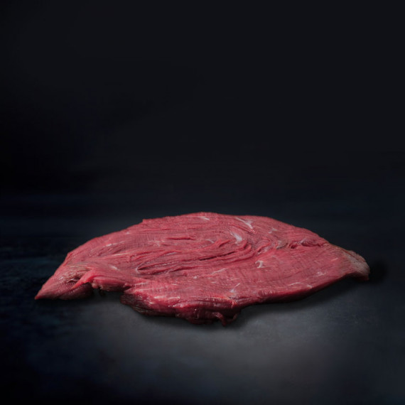 Le Beau steak de filet