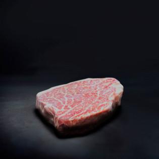 Le Filet Kagoshima Premier Cru